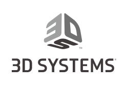 3D Systems(3Dシステムズ)社